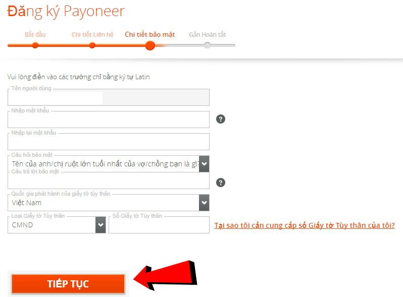 cách-đăng-ký-tài-khoản-payoneer-5
