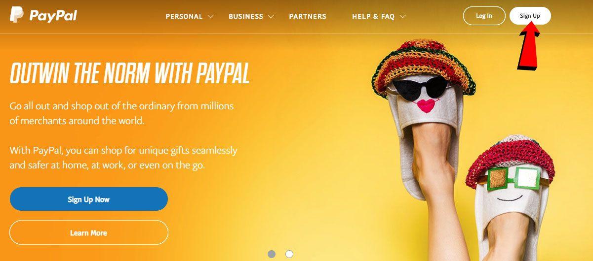 hướng-dẫn-tạo-tài-khoản-paypal-1