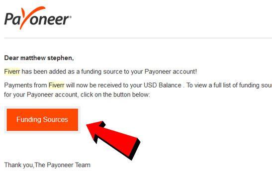 cách-rút-tiền-từ-fiverr-về-payoneer-5