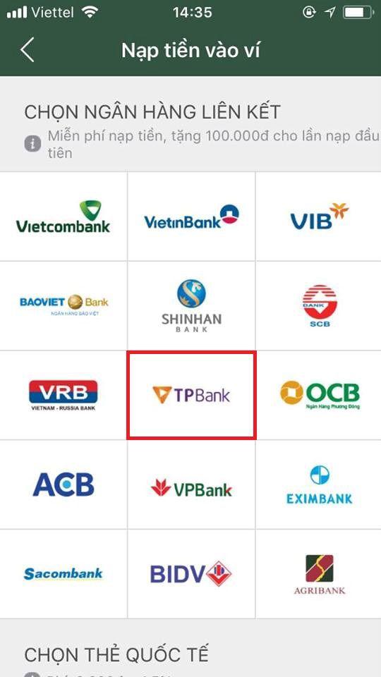 liên-kết-ví-điện-tử-momo-với-ngân-hàng-tpbank