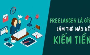 freelancer-là-gì-thumbnails