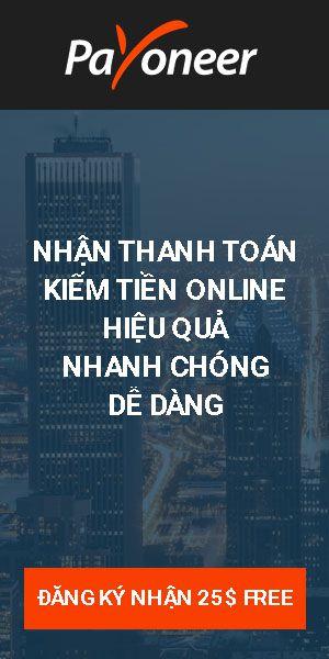 Fiverr Việt Nam