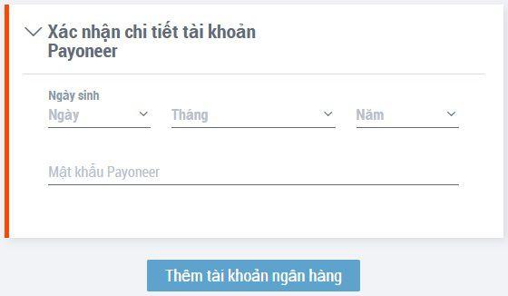 them-ngan-hang-vao-payoneer-6