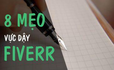 vuc day voi fiverr thumbnails