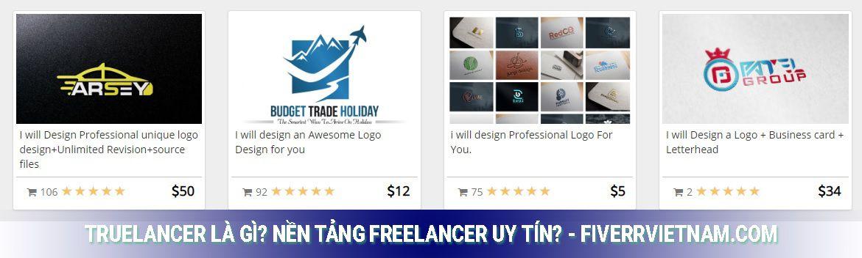 truelancer là gì - mua dịch vụ 4